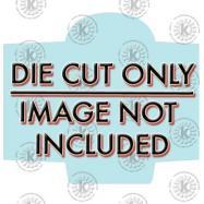 SeedPackEnvelopeImage4Die-Cut-MSSG.jpg
