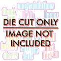 BigStatements-smImage4Die-Cut-MSSG