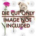 GetWellTeddy-smImage4Die-Cut-MSSG.jpg