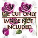 HeartsRoses-smImage4Die-Cut-MSSG.jpg