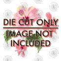 Hibiscus-smImage4Die-Cut-MSSG.jpg