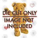 Teddy-Bear-Wishes-smfor-die-cut-MSSG1.jpg