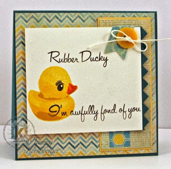 Duck Rubber Ducky Multi Step Clear Layered Kitchen Sink Stamps. Kitchen Cabinets Designs. Kitchen Design Colours. 3d Kitchen Design. Kitchen Shelf Design. Kitchen Design Books. Lighting Design Kitchen. Modern Kitchen Cabinet Design. Kitchen Back Splash Designs